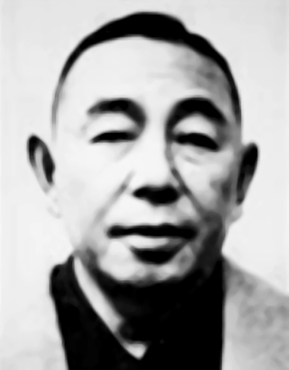 春風亭柳好(三代目)syunputeiryuko