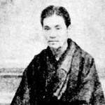 橘家圓喬(四代目)魚売人(ぎょばいにん)