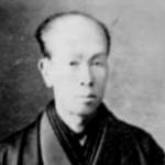 三遊亭圓右(初代)仏教の笑
