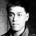 柳家小せん(初代)専売芸者