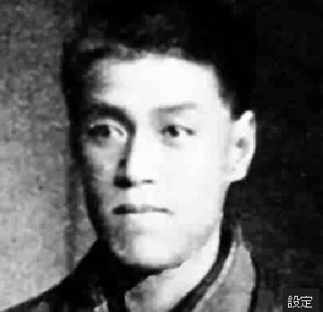 柳家小せん(初代)yanagiyakosen