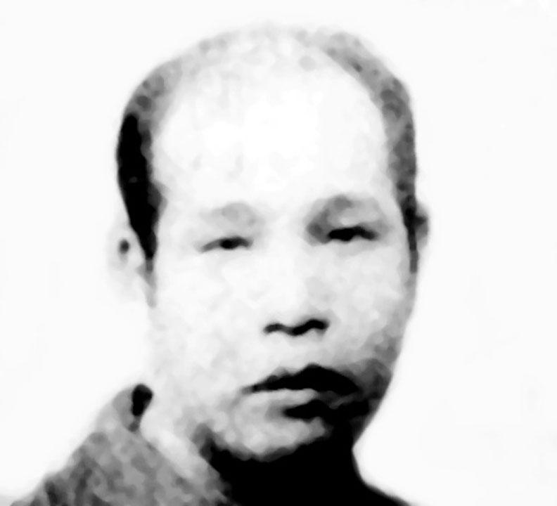 柳亭左楽(四代目ryutei)saraku