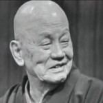 古今亭志ん生(五代目)抜け雀(1956年)