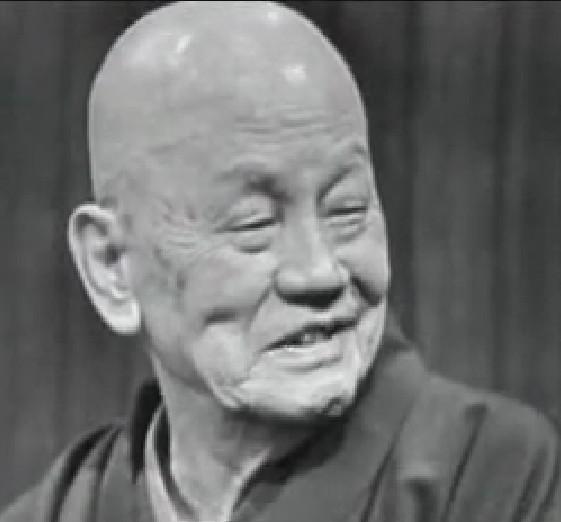 志ん生74歳sinshokokon