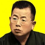 桂文珍 katurabuntin