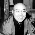 三遊亭金馬(三代目)湯屋番