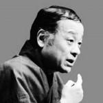 春風亭柳朝(五代目)船徳(舟徳)