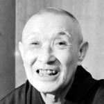 桂文楽(八代目)katurabunraku