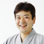 立川談笑(六代目) イラサリマケー(居酒屋改作)