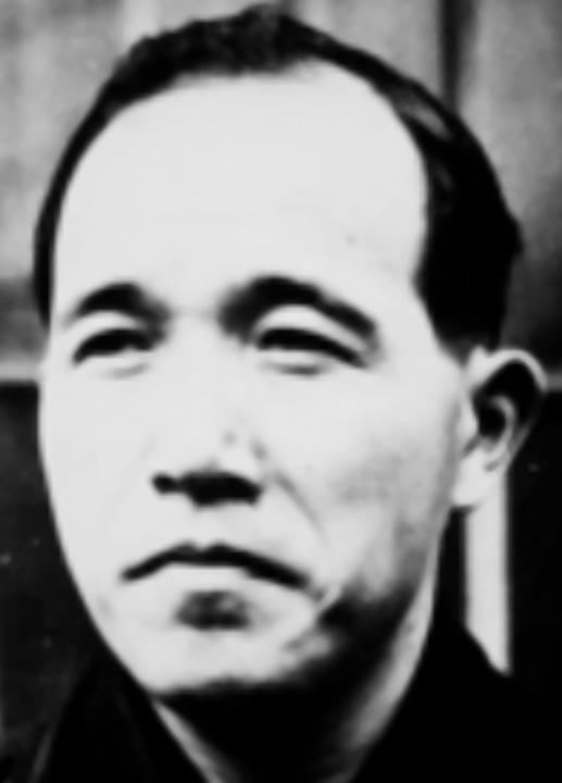 春風亭小柳枝(七代目)syunpuuteikoryusi