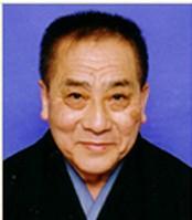 春風亭小柳枝(九代目)koryusi