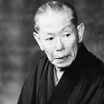林家彦六(八代目 林家正蔵)hikoroku hayasiyasyouzou