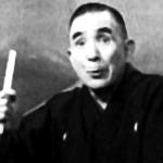 春風亭柳橋(六代目)掛取新戦術【歴史的音源】