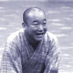 桂枝雀 宿屋仇(やどやがたき) NHK STEREO放送 第ニ夜
