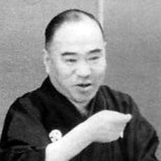 春風亭柳枝(八代目)syunputeiryusi