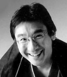 桂三木助(四代目)mikisuke