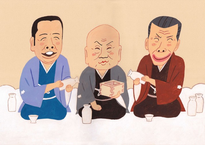 relay_rakugo