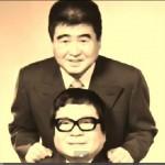 【漫才】青空千夜・一夜【子供の教育】