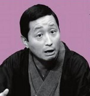 桂文朝buntyou