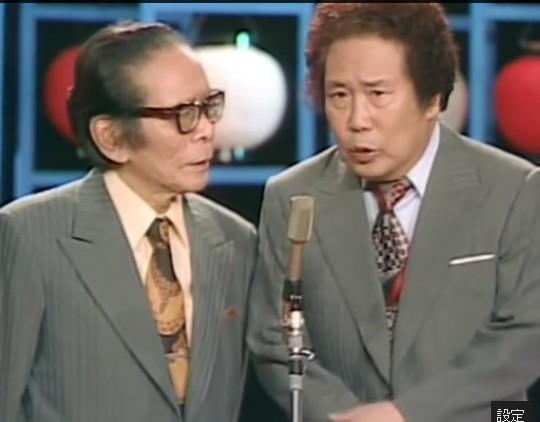 中田ダイマル・ラケットdaimaru