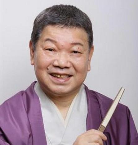 昔昔亭桃太郎momotaro