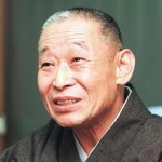 露の五郎兵衛(二代目)医者間男