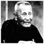 橘ノ圓都(初代)浄瑠璃息子(義太夫息子)