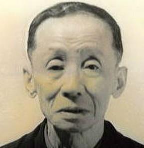 桂小文治(二代目)kobunji