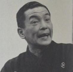 三升家小勝mimasuya-kokatu