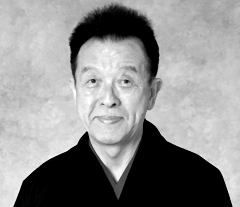 桂米丸yonemaru
