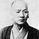三遊亭圓遊(初代)成田小僧(改作)
