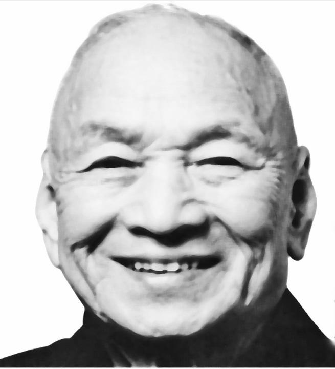 古今亭今輔-(五代目)kokonteiimasuke