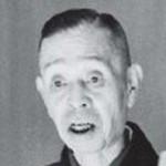 三遊亭小圓朝(三代目)後生鰻