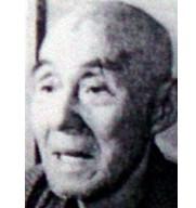 柳亭左楽(五代目)saraku