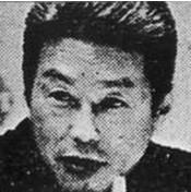 三遊亭右女助(三代目)umesuke