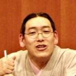 桂九雀 軽石屁(東の旅より)