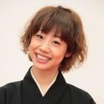 春風亭ぴっかり☆「ぴっかり☆十番勝負!」