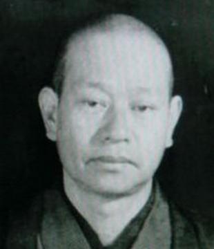 kosan柳家小さん(四代目)