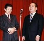 【漫才】 秋田Aスケ・Bスケ 僕の結婚