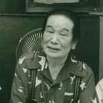 【漫才】 西川ヒノデ・西川サクラ 京洛演芸帖