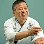 三遊亭白鳥 シンデレラ伝説
