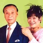 ■【漫才】あした順子・ひろし【真打競演 2014年08月18日 】