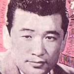 furankunagai