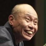 ■瀧川鯉昇/蕎麦処ベートーベン(時そばベートーベン)